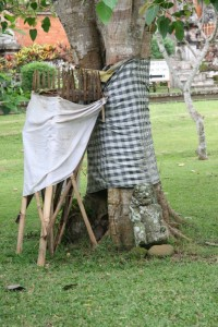 Pura_Ayung(INDONESIA)