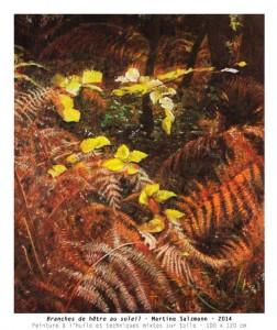 Branche-de-hêtre-au-soleil-titrée-