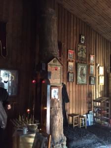 arbre orthodoxe 1