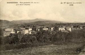 1915 boisseuges