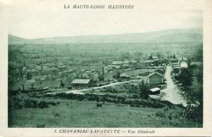 chavaniac132