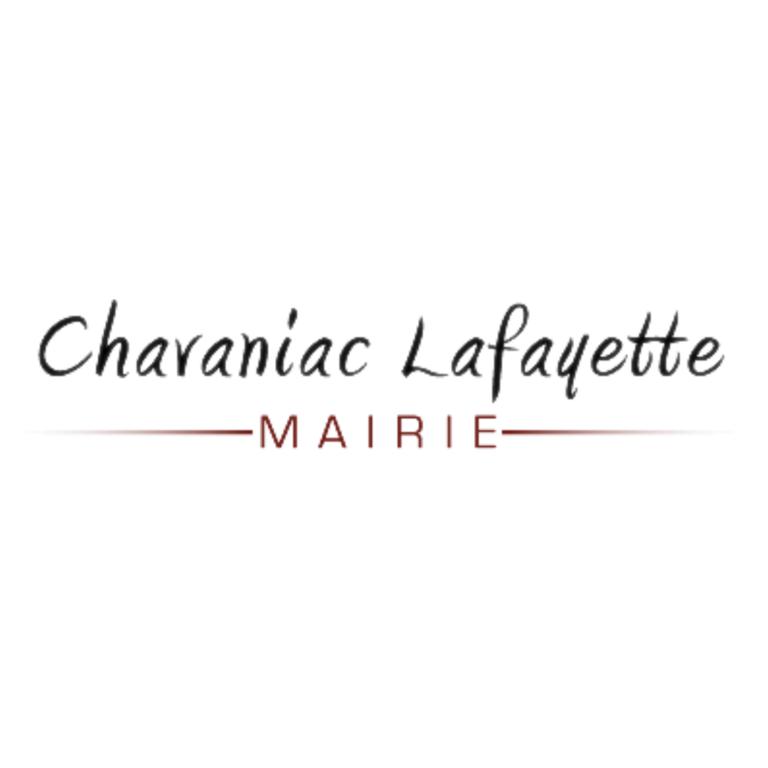 chavaniac-lafayette-logo