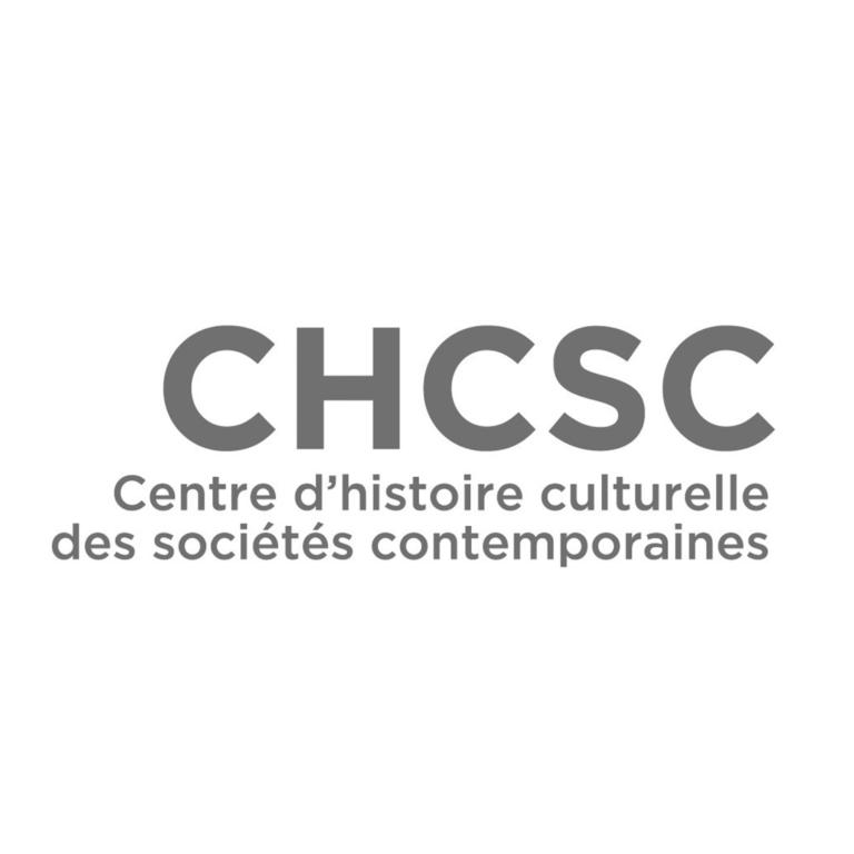 chcsc-logo