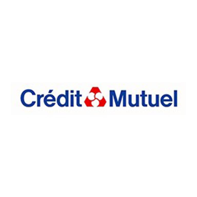 credit-mutuel-logo