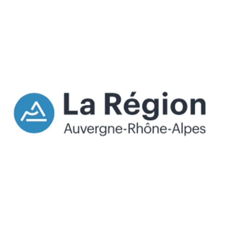 region-logo