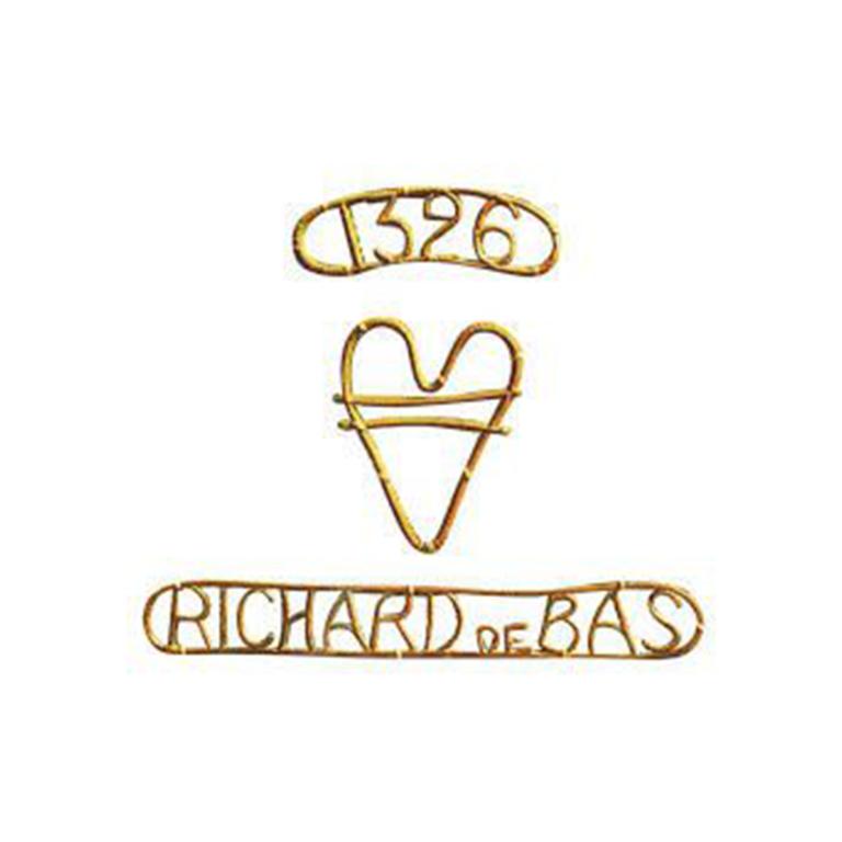richard-de-bas-logo