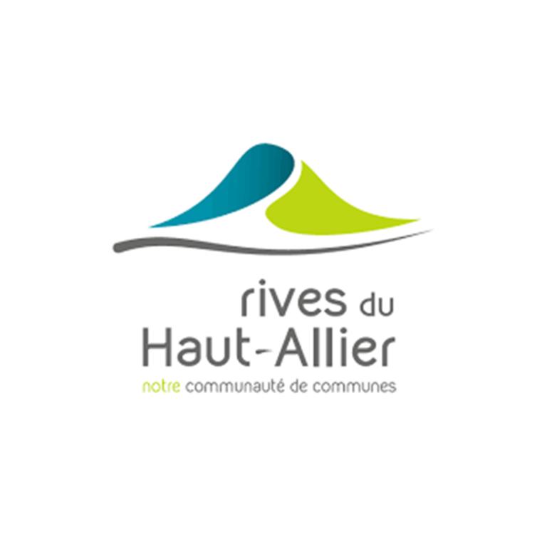rives-haut-allier-logo
